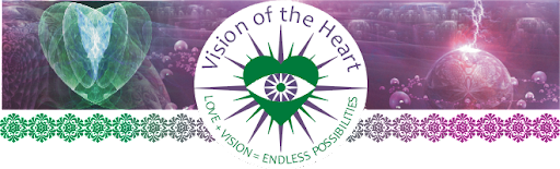 Vision of the Heart