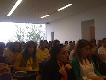Instituto de Psicomotricidad de Vigo