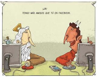 facebook t!