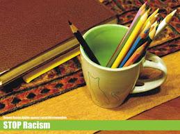 umno stop racism