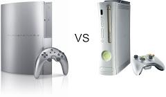 Cual es la mejor?