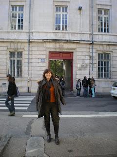 www rencontre filles en algerie