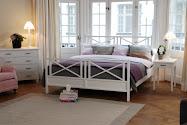 Englessons vackra möbler