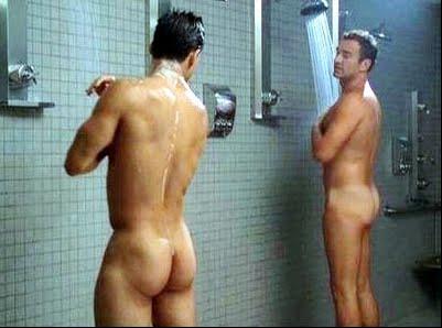 Lance Blass has anal sex with Tristan Mathews  PornDig