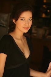 Alexia Serratos