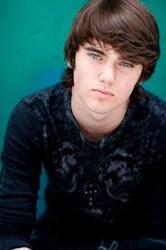 Adam Bright