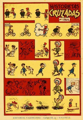 historietas de la independencia de mexico