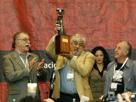 Sergio Aragonés, Naranjo y Rius