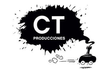 Concurso Nacional de Cortos de Animacin Caloi en su Tinta