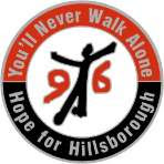 Hope for Hillsborough