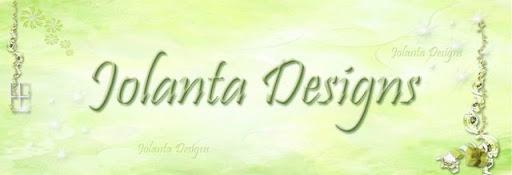 Jolanta Designs