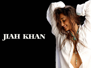Jiah Khan Hot Sexy Wallpapers Photos Pics Pictures Images Videos