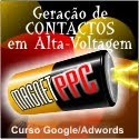 Curso OnLine MagNet PPC