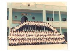 PROMOCION 1990 - CMP