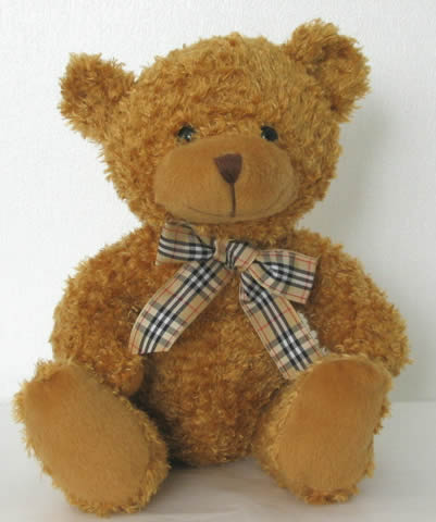 teddy bear pictures. Little teddy bear,
