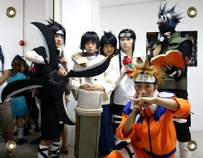 naruto cosplay costumes for saleclass=cosplayers