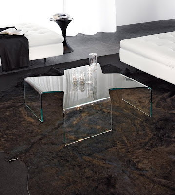 Modern furniture and Luxury Interior Design