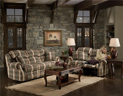 Modern Interior Design and Decorating