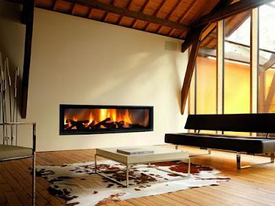Modern-Fireplace-Design