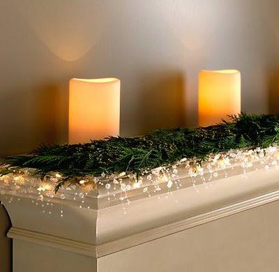 Christmas-Decorating