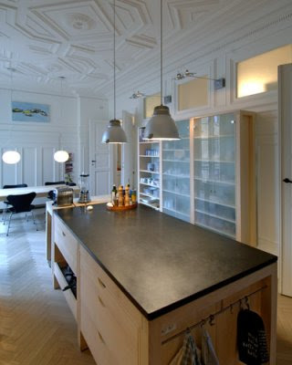 Luxurious Kitchen Design Ideas2 /></div><br /> <br /> <div class=