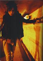 The Gazette - Scans - Arena Special [05-09] 12
