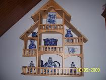 Koleksi Rumah