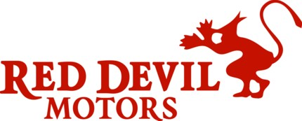 Red Devil Motors