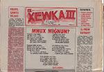 IX-XEWKA 4