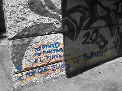 grafiti bisuteria el divan de silvie