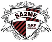 SA2ME