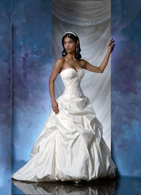 videos de bodas video de bodas video bodas