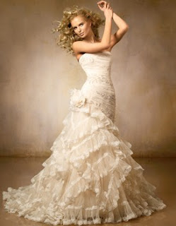 banquetes boda salones de bodas musica boda