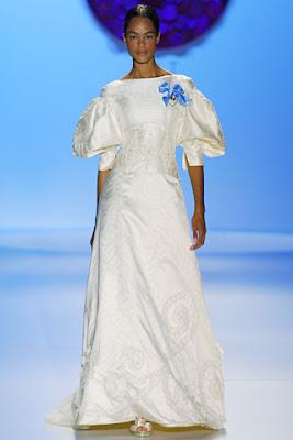 bautizos casamiento salon de fiestas