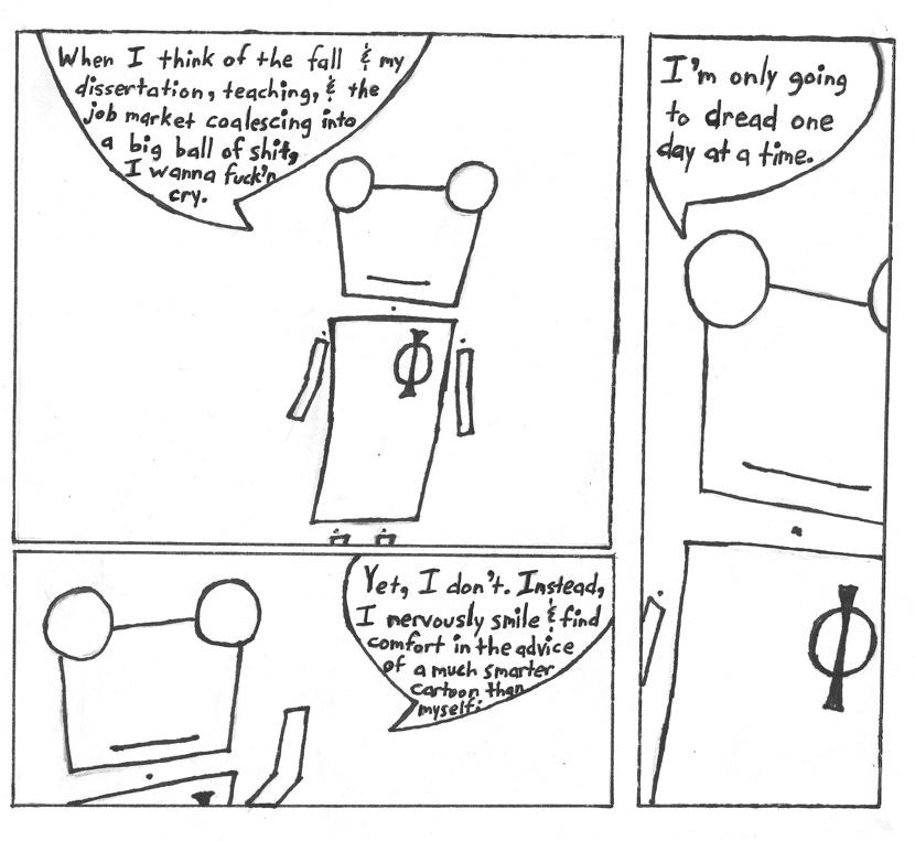 [Comics+-+30]
