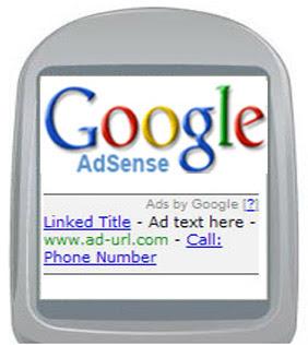 REFERIDOS  - Página 2 Google-cell-adsense