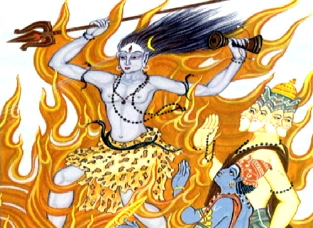 abolition of sati The self-immolation of recently bereaved wives on their husbands' funeral pyres confronted the british in india of sati temples the abolition of.