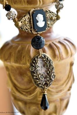 Belle+armoire+jewelry