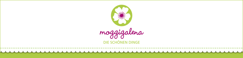 moggigalena