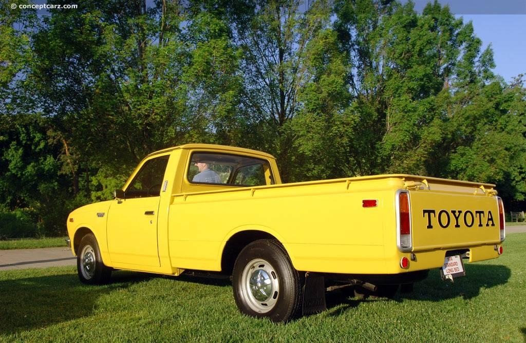 C:%5Cfakepath%5C1974 Toyota hi lux 3 Toyota Hi Lux   1974