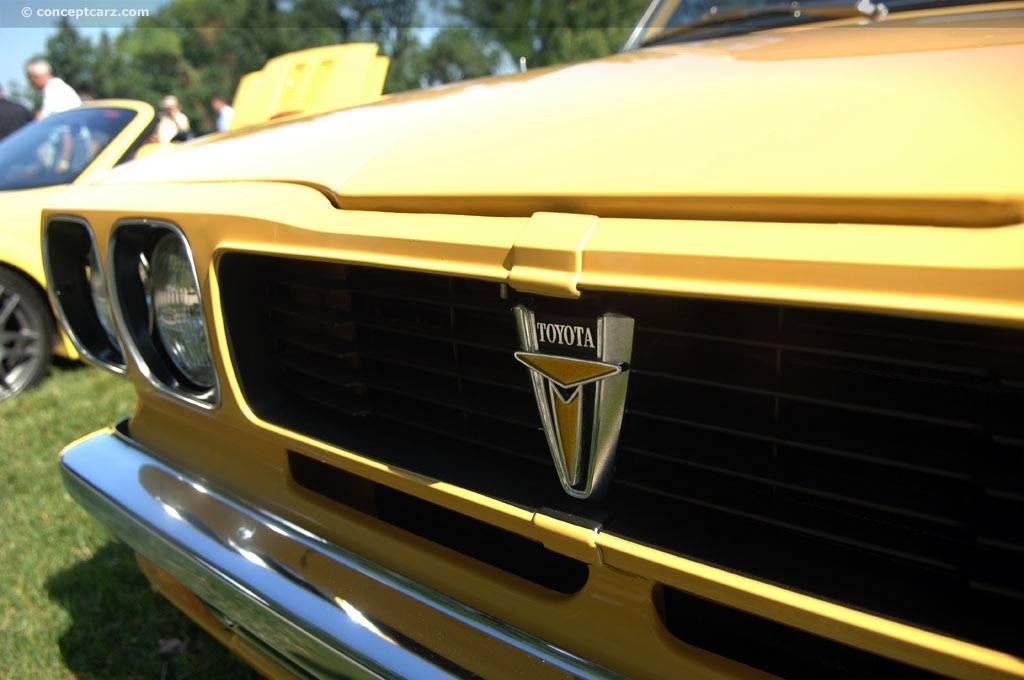 C:%5Cfakepath%5C1974 Toyota hi lux 2 Toyota Hi Lux   1974