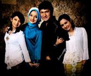 Ingin Menjadi Keluarga Sakinah Mawadah wa Rohmah
