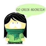 Go Green Indonesia