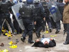 TURKIYE: Çetelerin devletidir