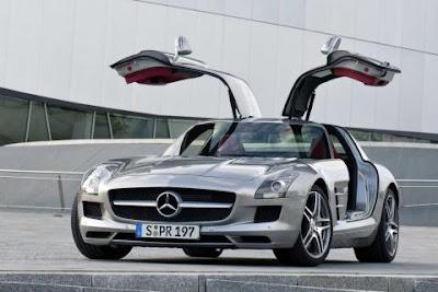 coches de alta gama,coches de gama alta