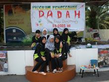Team Perangi Dadah