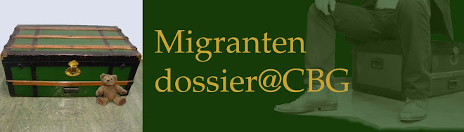cbg-migranten