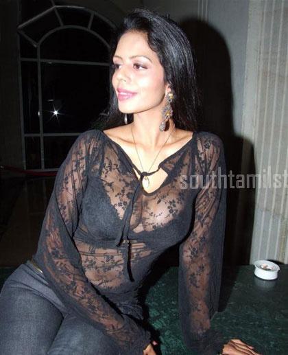 Bhairavi Goswami - Gallery Colection