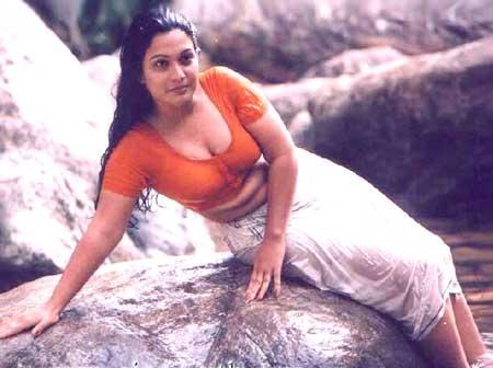 Malayalam hot masala padam