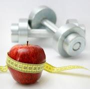 Receitinhas diet, Cardápio, Frutas, Chás, Dicas e etc